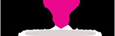 familieslovetravel Logo