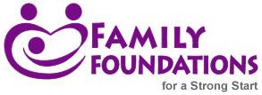 Family Foundations Logo