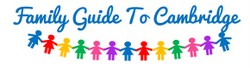 Family Guide To Logo