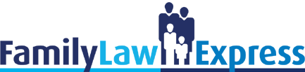 Family Law Express Logo