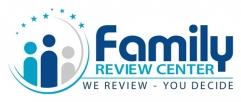familyreviewcenter Logo