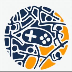 FanART Games Ltd. Logo