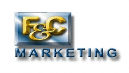 F&C Marketing Enterprises Logo
