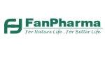 fanpharmaingredients Logo