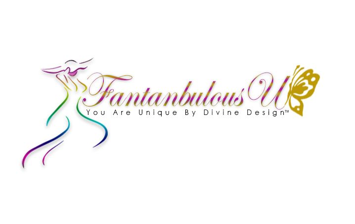 Fantabulous U Logo