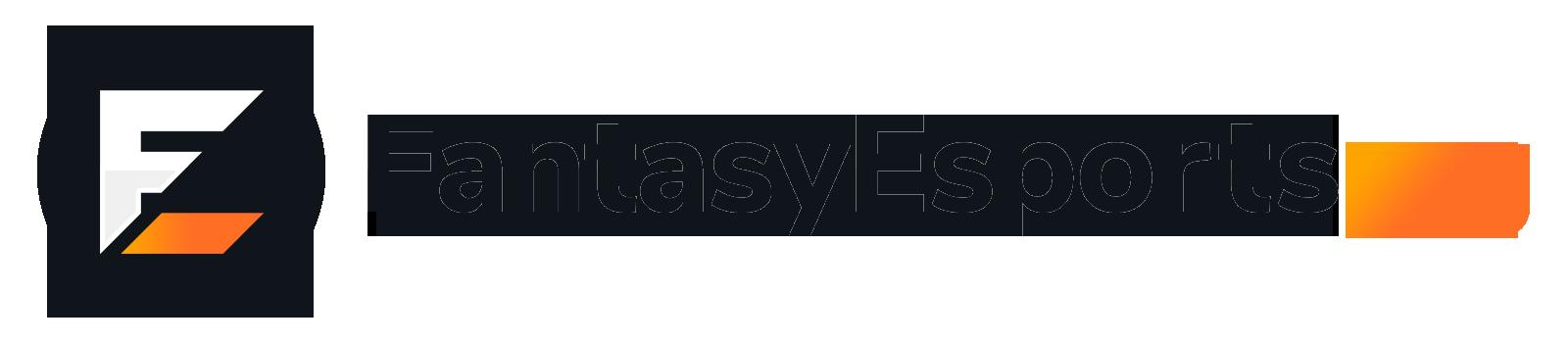 FantasyEsports.gg Logo