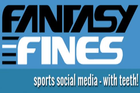 fantasyfines Logo