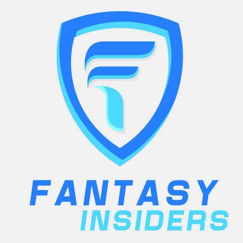 Fantasy Insiders Logo