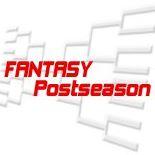 Fantasy Postseason, LLC Logo