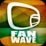 fanwavetv Logo
