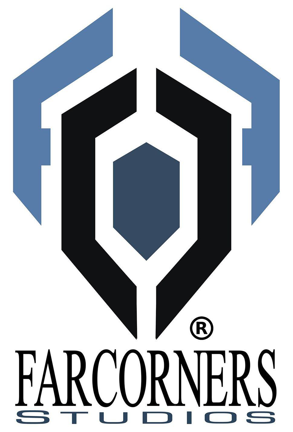 FarCorners Studios, LLC Logo