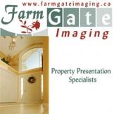farmgateimaging Logo