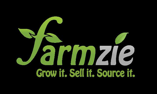 farmzie Logo