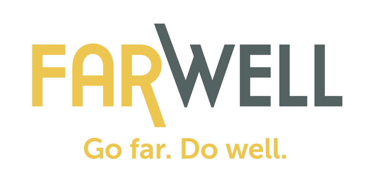 farwell Logo