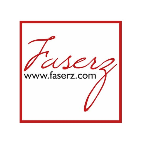 Faserz Logo