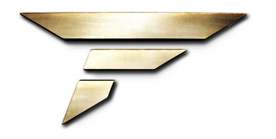 Fashion One LLC. Logo