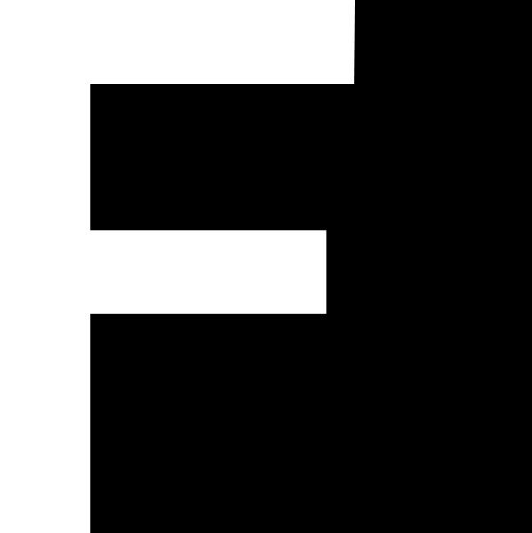 fashionablyin Logo