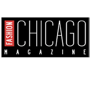 Fashion Chicago Magazine Logo