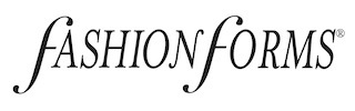 fashionforms Logo
