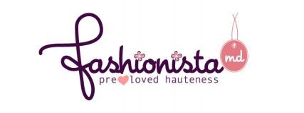 fashionistamd Logo
