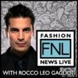 fashionnewslive Logo
