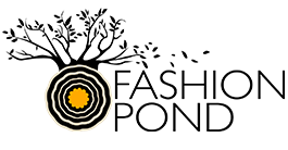 fashionpond Logo