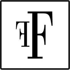 Fashions Finest Logo