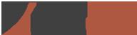 FastLine Media Logo