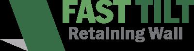 Fast Tilt Logo