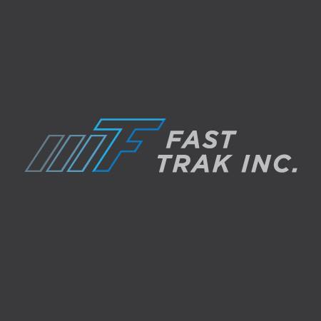 Fast Trak Inc. Logo