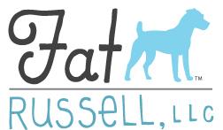 Fat Russell, LLC Logo