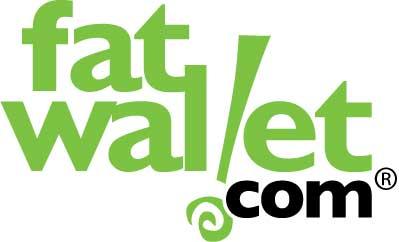 fatwallet Logo