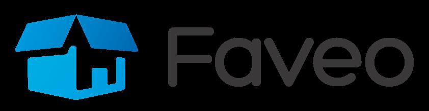 Fave, LLC Logo