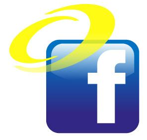 Facebook Marketing Experts Logo