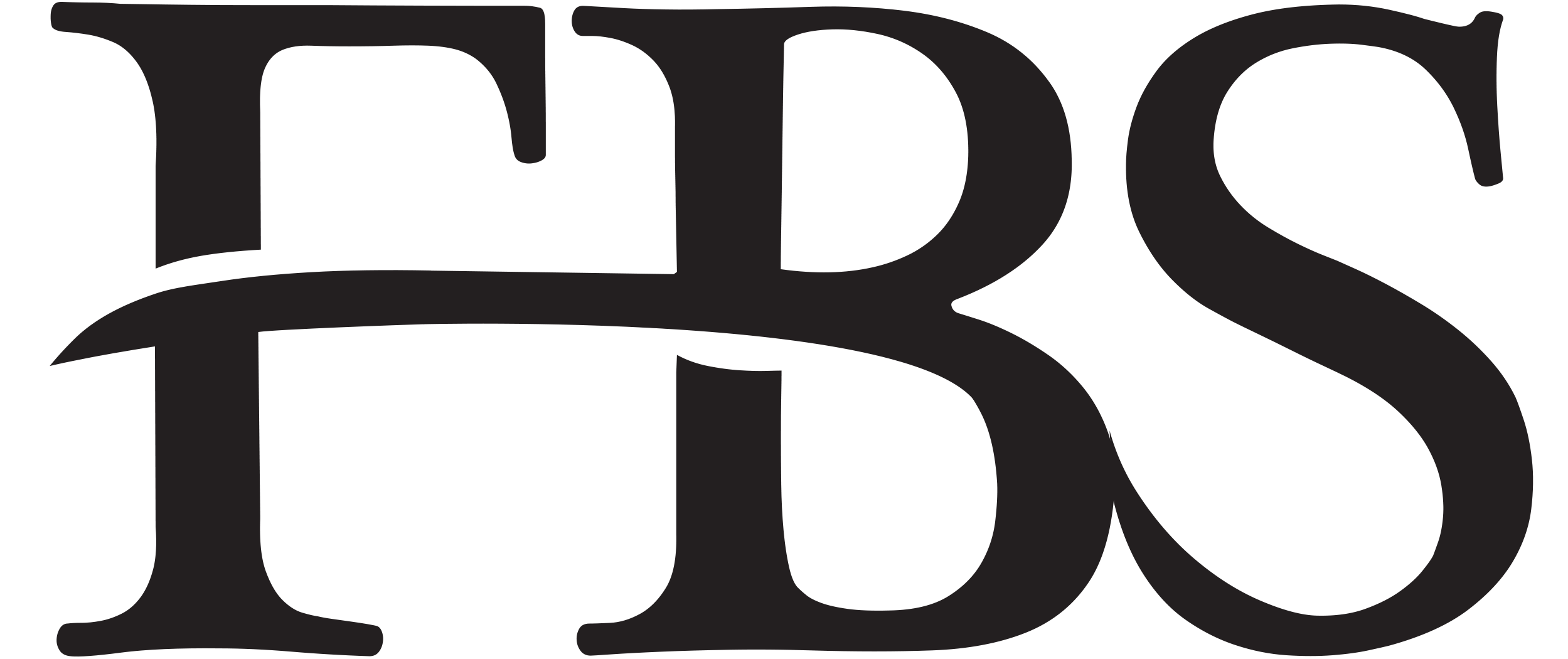 fbsconsulting Logo