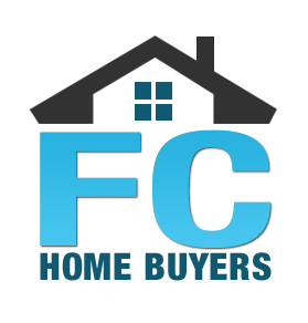 FC Home Buyers Logo