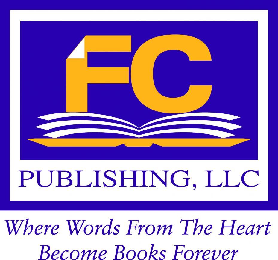 FC Publishing, LLC Logo