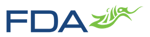 fdazilla Logo