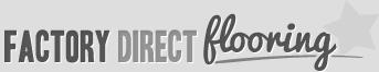 fdflooring Logo