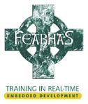 feabhas Logo