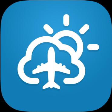 FlyHome, LLC Logo