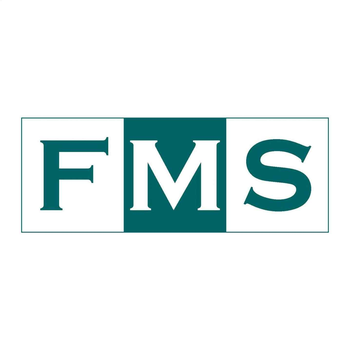 Federation of Management Systems Logo