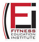 Fitness Education Institute Logo