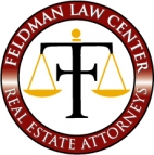 Feldman Law Center
