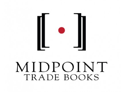 Midpoint Trade/Beaufort Books Logo