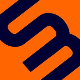 Softomas Logo