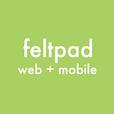 feltpad Logo