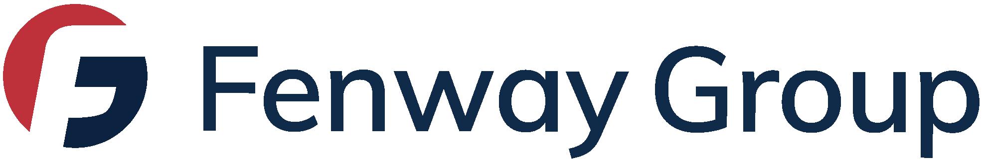 fenwaygroup Logo