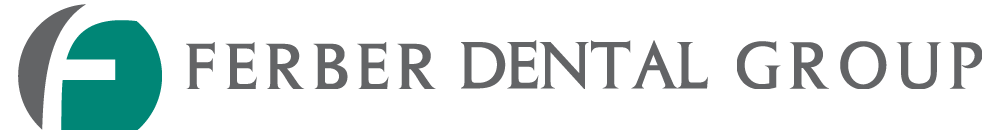 Ferber Dental Group Logo