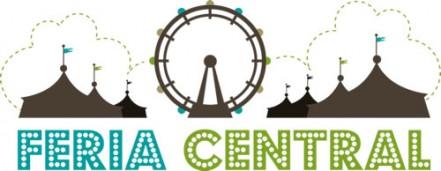 Feria Central Logo